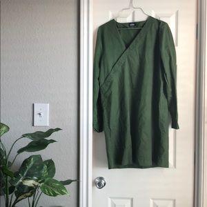 Kate Spade Saturday Shirt Dress